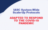 Thumbnail, Activation of the IASC System-Wide Scale-Up Protocols, Adapted to the Global COVID-19 Pandemic, April 2020, IASC Principals 1.jpg